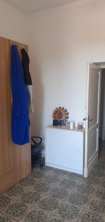Appartamento a Perugia, Via Del Bucaccio img