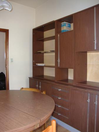 Appartamento a Perugia, Via Dante Alighieri img