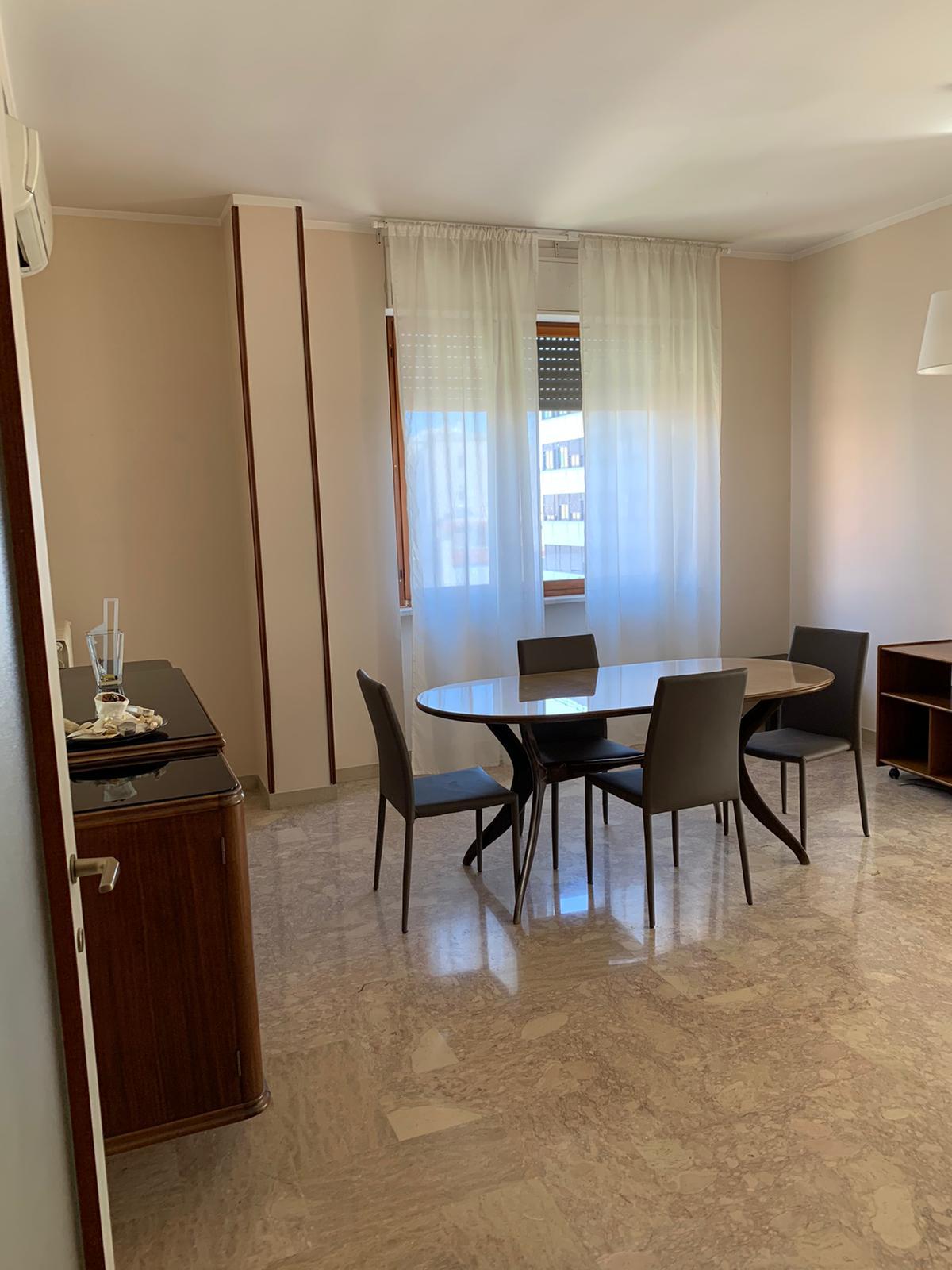 Appartamento, via zanardelli, Mazzini, Affitto - Lecce (Lecce)