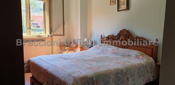 Appartamento a Spoleto - Via Eugenio Curiel img