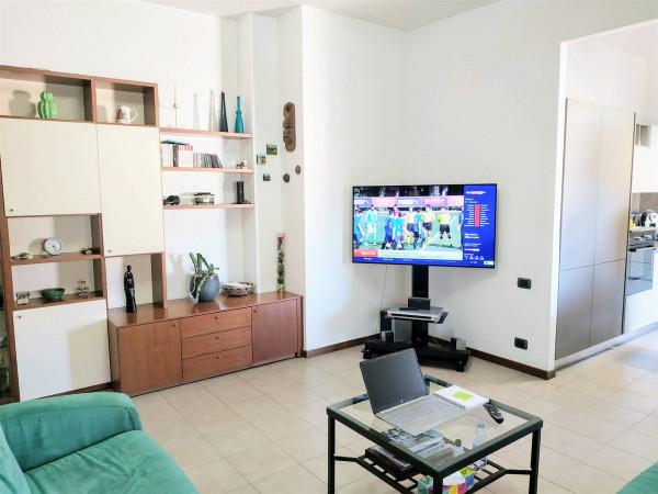Appartamento a Città Di Castello - Madonna Del Vento img