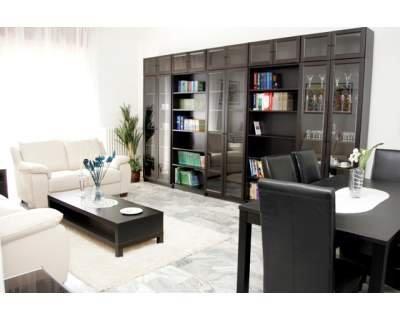 Appartamento a Lecce (Lecce) in Affitto