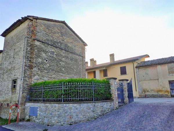 Rustico/Casale a Città Di Castello - Fuscagna, 34 img