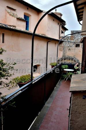 Casa singola a Trevi - Via Del Priorato img