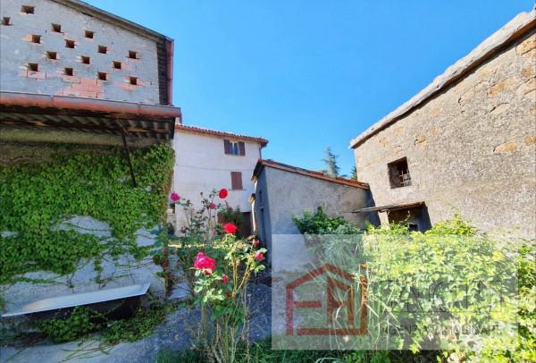 Rustico/Casale a Città Di Castello - San Secondo img