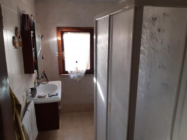Casa singola a Campello Sul Clitunno - Via Belvedere img