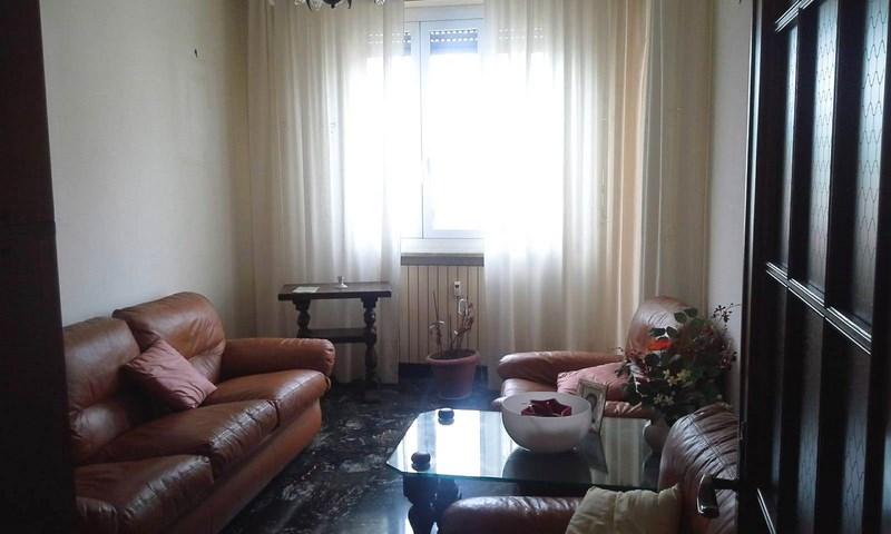 Appartamento, Via Buonarroti, Vendita - Imperia (Imperia)