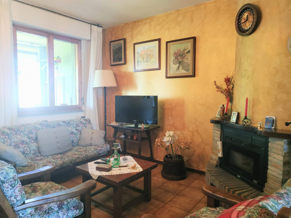 Appartamento a Città Di Castello - Madonna Del Latte img