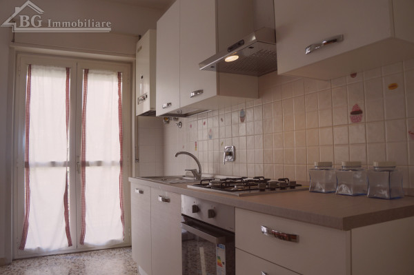 Appartamento a Perugia, Via Verga, 71