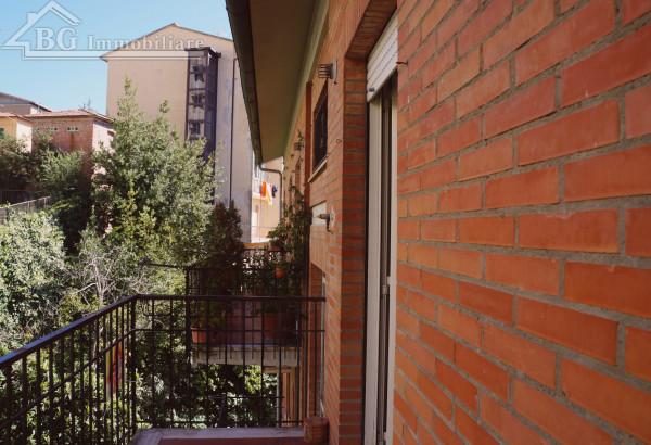 Appartamento a Perugia, Via Verga, 71 img