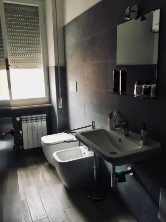 Appartamento in affitto a Perugia, Via Eugubina, 80 mq. img