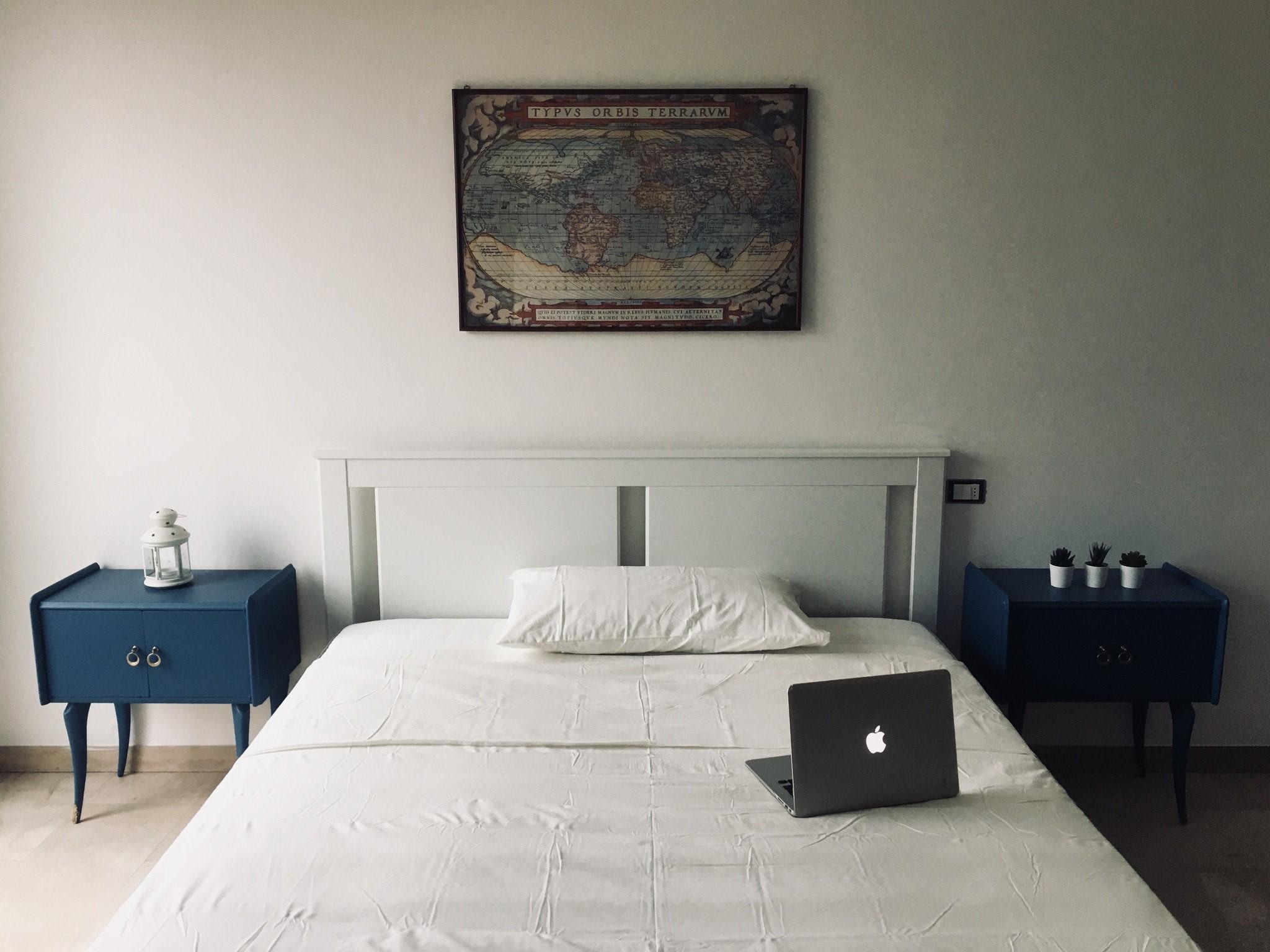 Appartamento, Via Eugubina, Via Eugubina, Affitto - Perugia (Perugia)