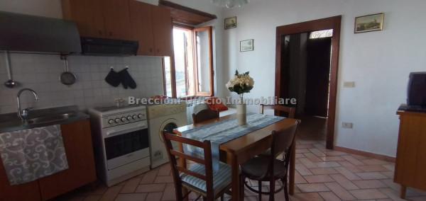 Casa singola a Trevi - Largo Don Bosco img