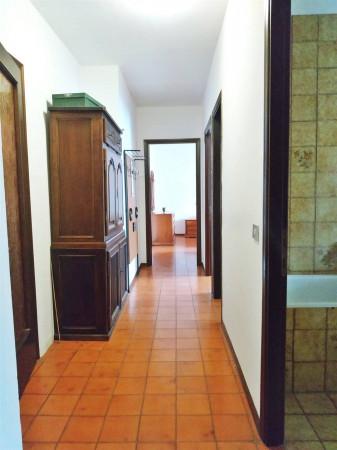Appartamento a Città Di Castello img