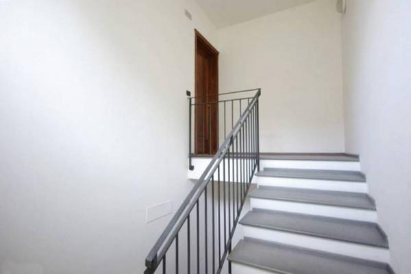 Appartamento a Città Di Castello - Limitrofo Centro Storico img