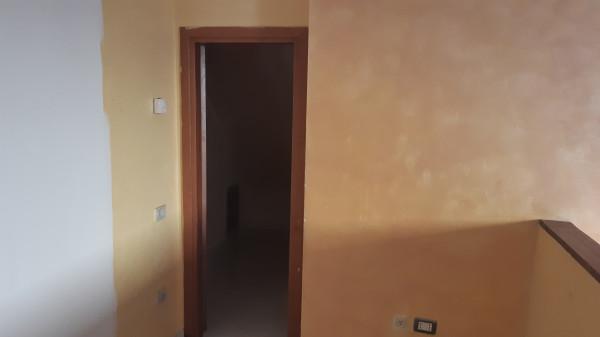 Appartamento a Spoleto - S. Giovanni Di Baiano img