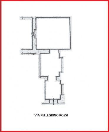 PIAZZA VITTORIO,LOCALE COMMERCIALE C1 img