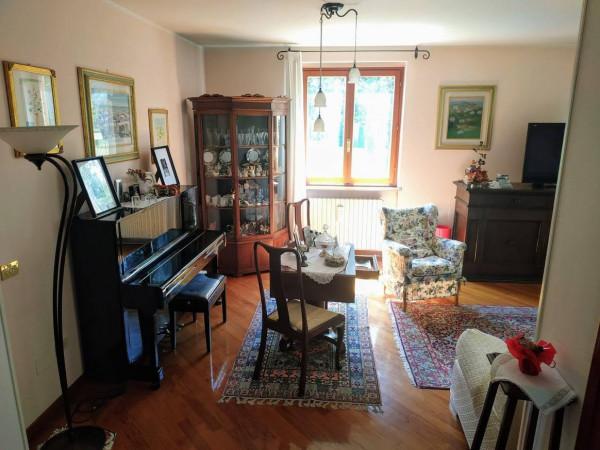 Appartamento Città Di Castello - La Tina