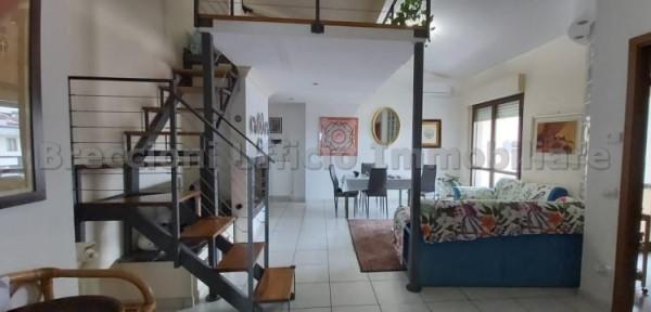 Appartamento a Foligno - Via Monte Cervara img