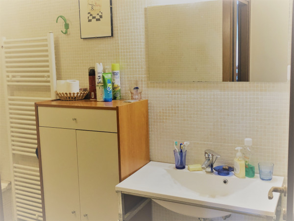 Appartamento in vendita a Assisi, Assisi Centro, 100 mq. img