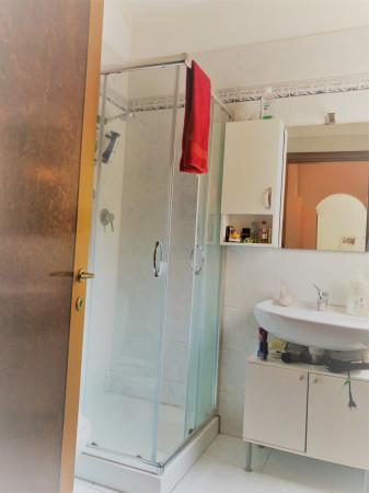 Appartamento in vendita a Perugia, Montelaguardia, 50 mq. img
