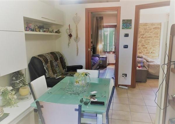 Appartamento in vendita a Magione, Magione, 58 mq. img