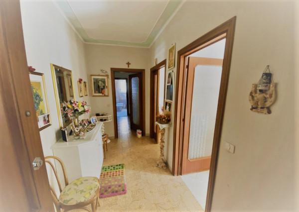 Appartamento in vendita a Perugia, Ferro Di Cavallo, 68 mq. img