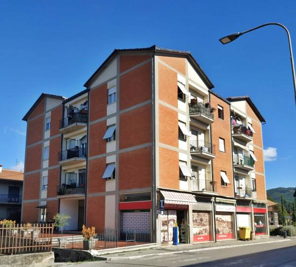 Appartamento Città Di Castello - S. Pio