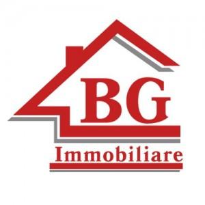 Logo BG Immobiliare
