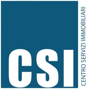 logo Centro Servizi Immobiliari di Mirco Granocchia