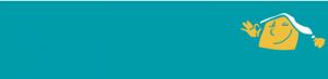 Logo Multiservice SRL
