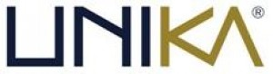 Logo FB Immobiliare Snc di Falleri e Belati