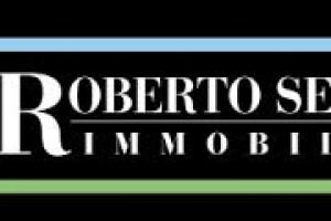 logo Roberto Settonce immobiliare