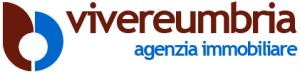 logo Vivereumbria