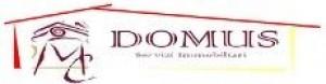 logo MC DOMUS SRL