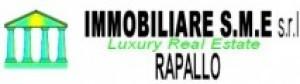 logo IMMOBILIARE S.M.E. SRL