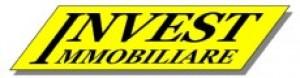 logo INVEST IMMOBILIARE S.R.L.