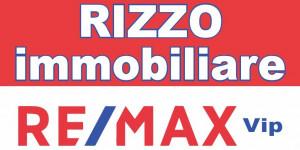logo RE/MAX Vip