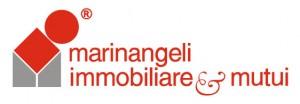 Logo Marinangeli Immobiliare