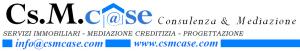 CsMcase Agenzia Immobiliare Lecce